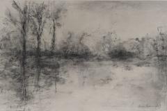 Landscape VII, 2019