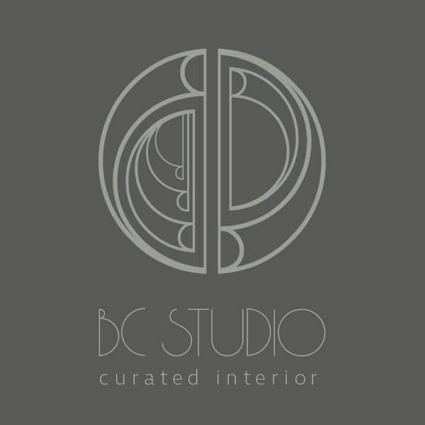 BC studio